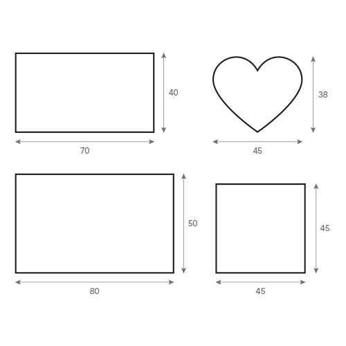 cojines grafico1